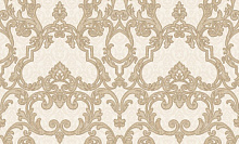 Euro Decor Chambord 3750-2